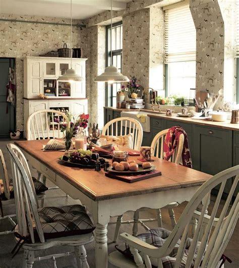 epic laura ashley dining room 45 and online furniture 46 fotos de papel de parede para cozinhas na decora 231 227 o