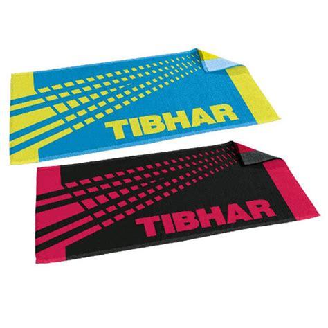 Tibhar Grass D Tecs Ox Black tibhar spectra towel 50x100cm เซ ยงไฮ สปอร ต