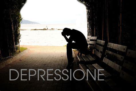 test della depressione depressione depressione psicoterapia