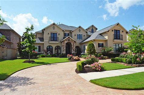 Ranch Houses Plans cinco ranch houses decor house design and office special