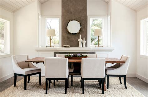 transitional style transitional style tips on transitional room design