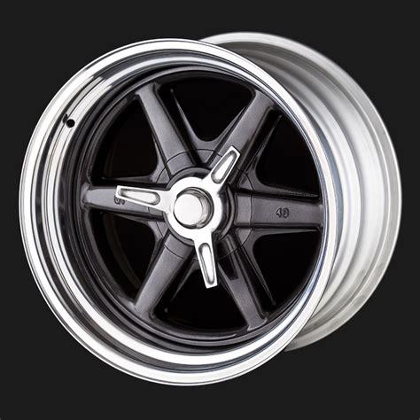 Best Modular Home Builders gt40 replica alloy wheel brm6 image wheels