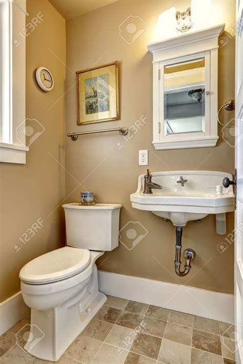 great bathroom ideas ideas great simple bathroom designs home toilet design