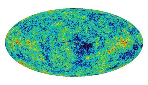 microwave background radiation cosmic microwave background radiation cmbr apm institute
