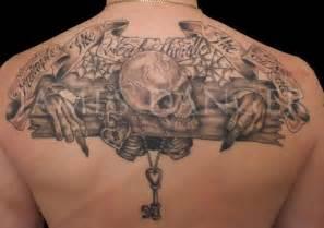 james danger flash skull tattoo tattoo flash skull