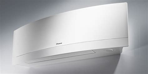 Ac Daikin European Design daikin emura air conditioning equipment design products