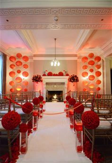 asian wedding home decorations 1000 images about my tea ceremony on pinterest chinese
