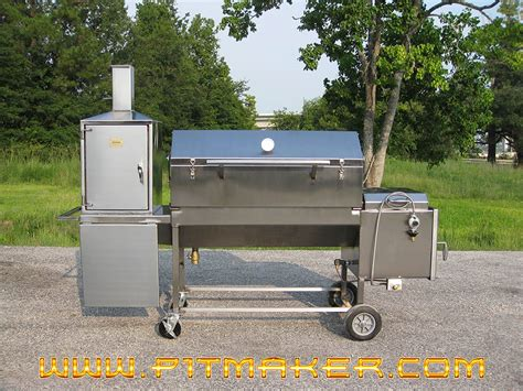 best backyard smoker triyae com best backyard smoker various design