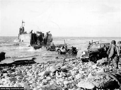 Just Jeeps Of Omaha 186 Best Ww Ii June 6 1944 D Day Images On