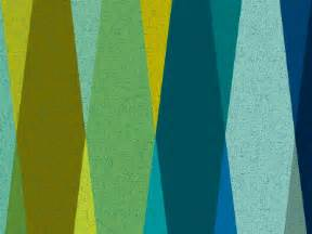 midcentury modern wallpaper a selection of mid century wallpaper designs aka the