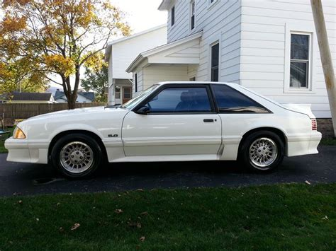 mustang cars for sale by owner 1989 ford mustang classic car sale by owner in oneonta