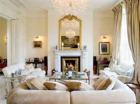 living room dublin stunning turnkey period house in the of