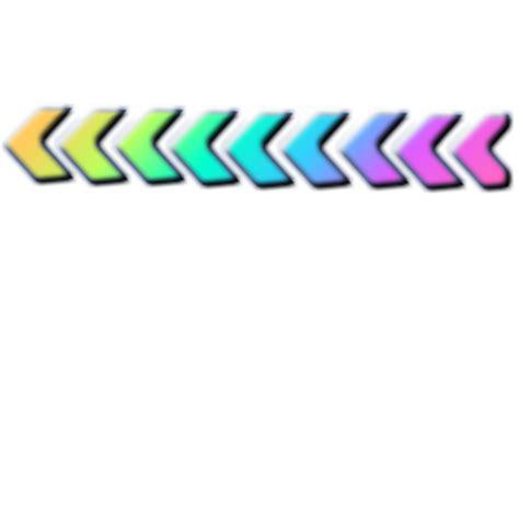 imagenes png colores imagenes png flechas de colores