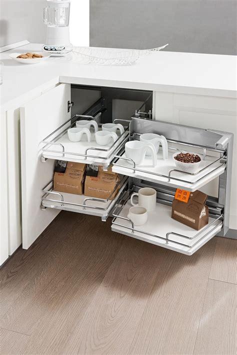 kitchen cupboard organizers ideas kitchen cabinet storage cupboard organizers steel