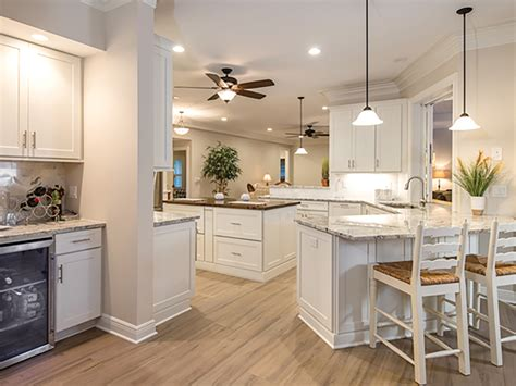 kitchen cabinet makers in ct roselawnlutheran custom kitchen cabinets connecticut www