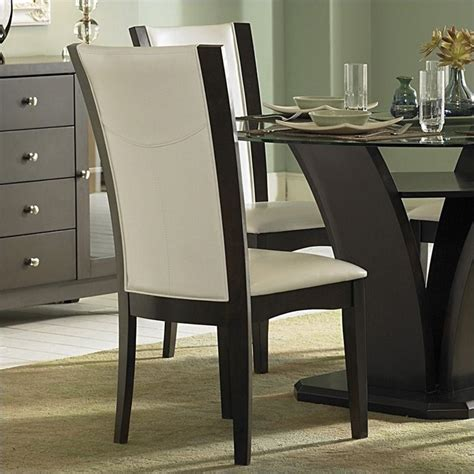 homelegance daisy dining chair sears marketplace