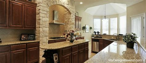 home decor austin tx home staging and interior decorating services austin texas