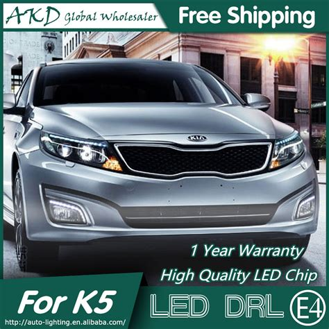 Kia Optima Accessories 2014 Kia Optima K5 2014 Accessories