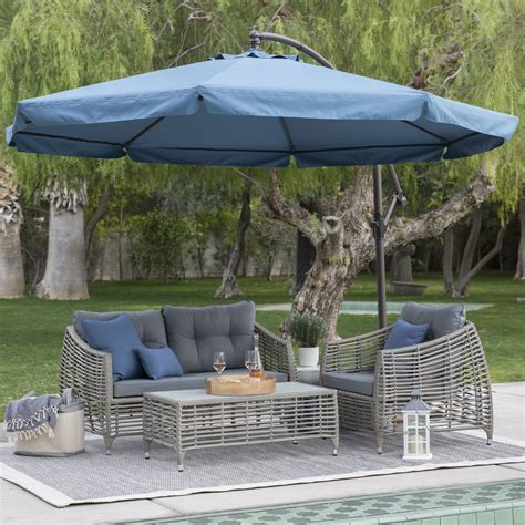 Patio Umbrellas Toronto Patio Umbrellas Toronto Where To Find A High Quality Patio Umbrella In Toronto Free Standing