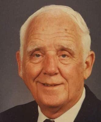 donald brown obituary covington ohio legacy