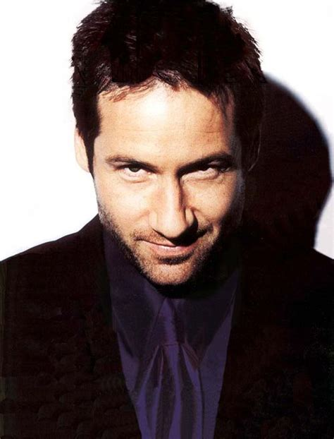 Oh That David Duchovny by 17 Best Images About Foxy Duchovny On Seasons