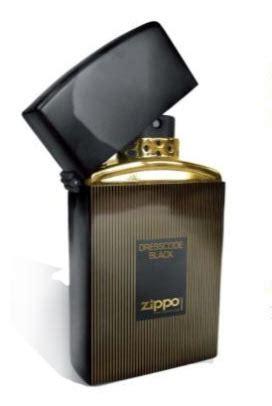Parfum Zippo zippo dresscode black zippo fragrances cologne a