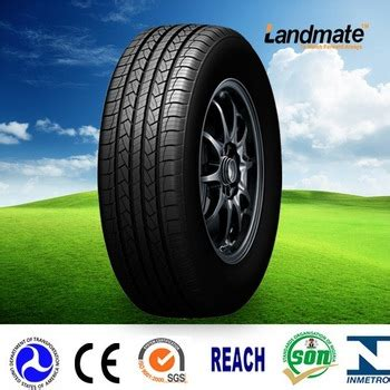 4x4 car tire china suv new suv 4x4 tyres buy suv 4x4 tyres new suv 4x4 tyres new suv 4x4 tyres