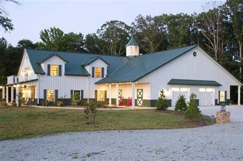 best 25 pole barn houses ideas on barn homes