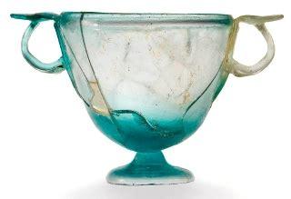antico vaso a due anse i popoli mare on emaze