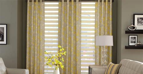 vertical blinds vs curtains venetian blinds curtains curtain menzilperde net