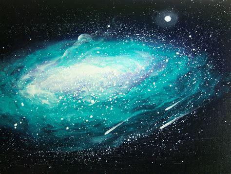 imagenes reales de la galaxia andromeda la galaxia de andromeda el universo