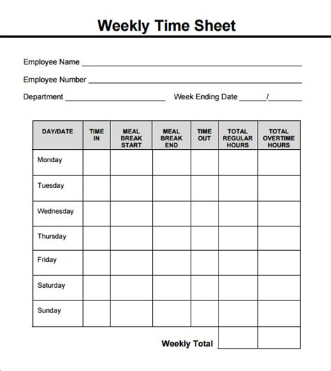 printable lap time sheets sle time sheet beneficialholdings info