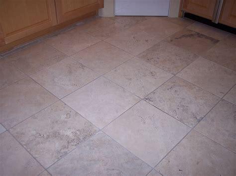 slate stone tile cleaning desert tile grout care