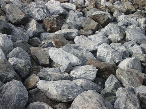 photo rocks stones nature background  image
