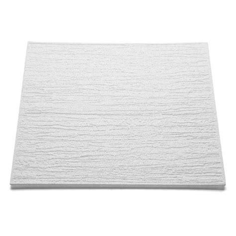 pannelli in polistirolo per soffitti pannelli polistirolo soffitto 28 images pannelli in