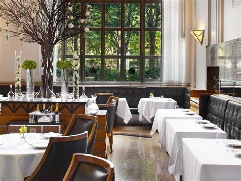 a meal at eleven madison park america s best restaurant business insider