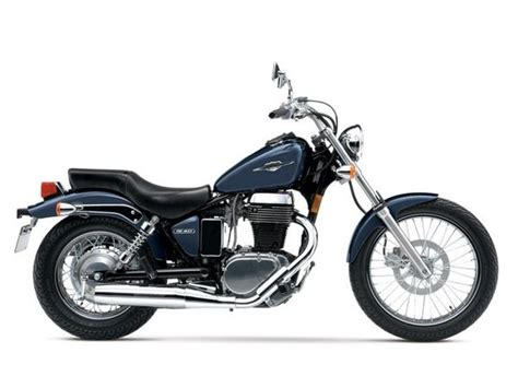suzuki motorcycle 2015 2015 suzuki boulevard s40 motorcycle review top speed