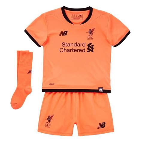 Liverpool 3rd 2017 2018 liverpool 2017 2018 third boys mini kit iy730130 56 50 teamzo