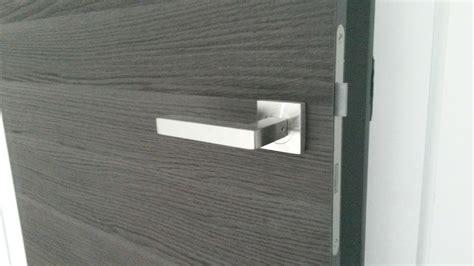 striking modern door handles pleasing modern interior door