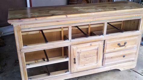 Community DIY: Making a Dresser into a Brooder   Community