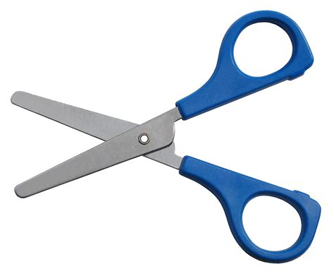 and scissors scissors pictures freaking news