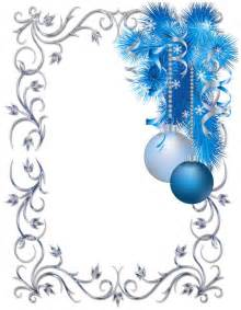 Christmas Ornament Clip Art » Home Design 2017