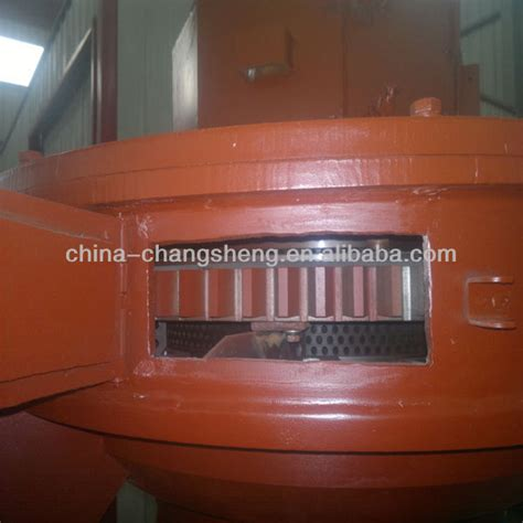 Paper Pellet Machine - cs small waste paper pellet mill wast paper cardboard