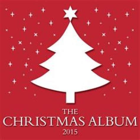 the christmas album mariah carey mp3 buy full tracklist