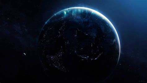 earth hd wallpaper earth hd wallpapers earth