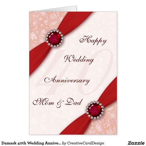 wedding anniversary greeting for wedding anniversary greeting card design sang maestro