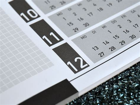 Fotos Drucken Online Express by Tischunterlagen Drucken G 252 Nstig Mit Express Versand