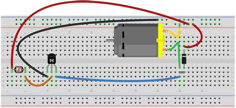 circuit to breadboard converter breadboard circuit building 28 images ir audio breadboard rows and columns site for