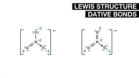 no2 lewis diagram lewis structures of so2 co3 178 no2 o3 and more dative