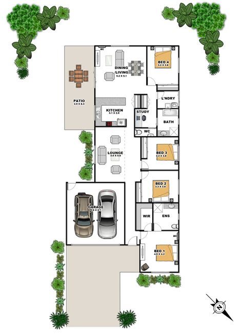 real estate marketing floor plans real estate house marketing plan house design plans